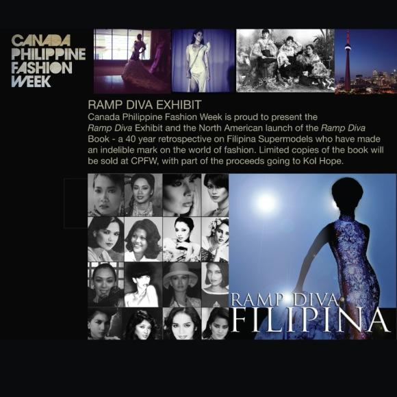 Philippine Contents_pg16_