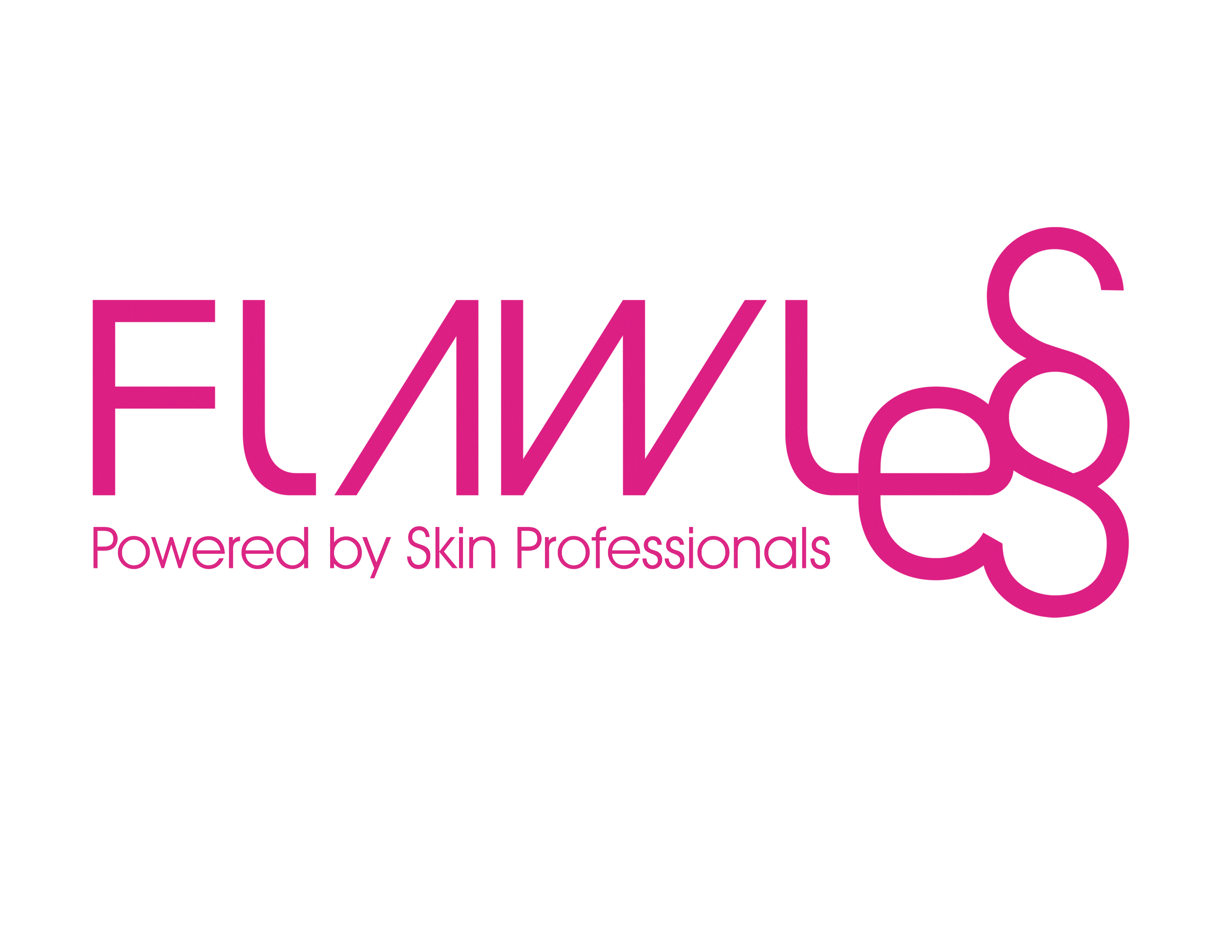 Flawless Face and Body Clinic