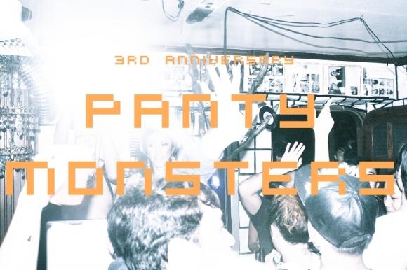 Panty Monster 3rd Birthday72-IMG_7196Apr2013