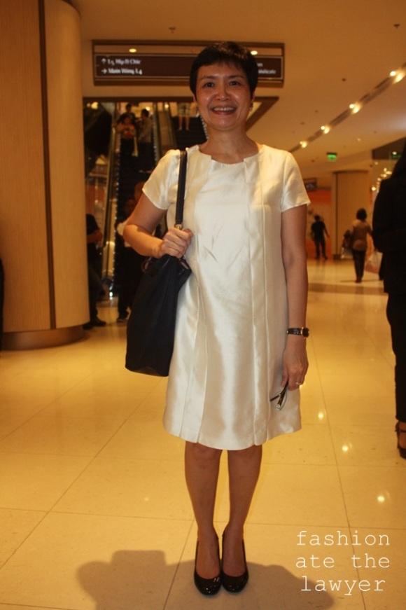 Mrs. Gokongwei