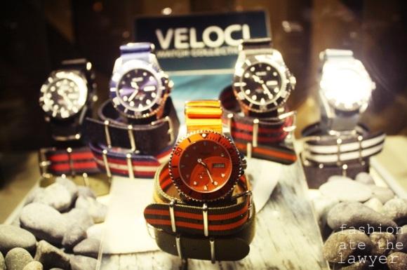 Veloci Watch IMG_5068 fashionAtetheLawyer