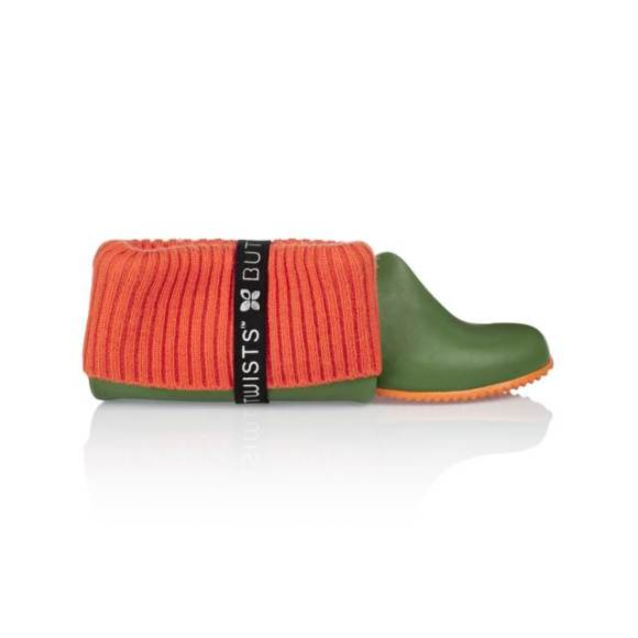 zOpt_Windsor - Army Green with Neon Orange2