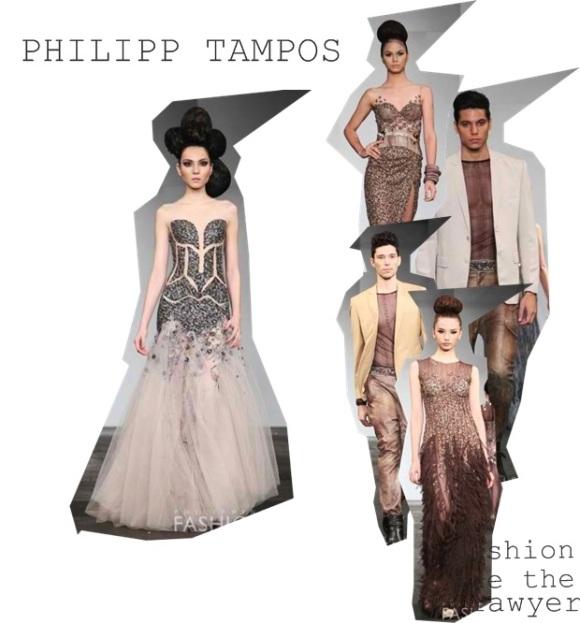 Philipp Tampos